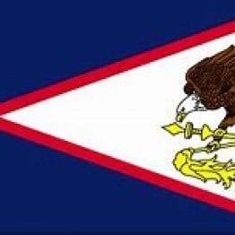 American Samoa2