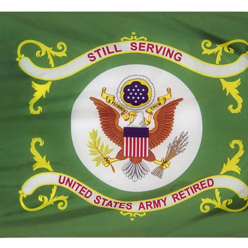 US Army_Retired