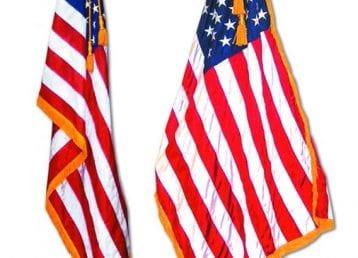 flag-spreader_before-after_sml