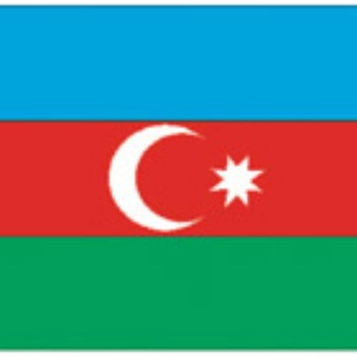 AZERBAIJ