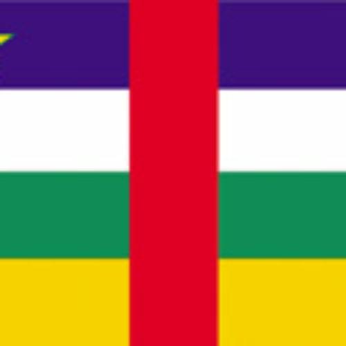 CENTRALAFRICANREPUBLIC