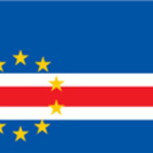 Cape_Verde