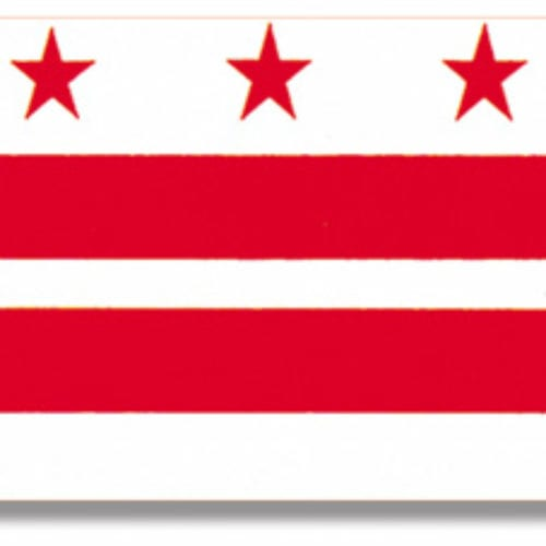 DISTRICT_OF_COLUMBIA