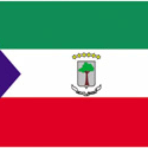 EQUATORIAL_GUINEA