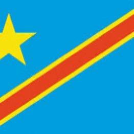 REBULIC CONGO