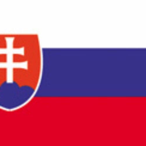SLOVAKREPUBLIC