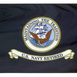 US Navy_Retired