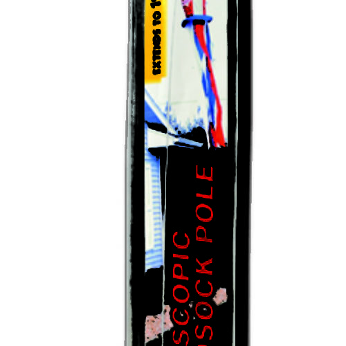 WindsockPole_package_small