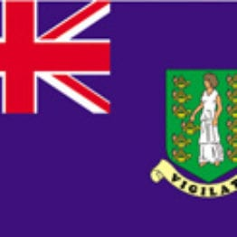 Z_BRITISH_VIRGIN_ISLANDS