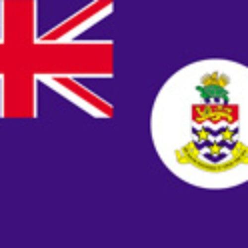 Z_CAYMAN_ISLANDS