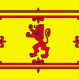 Z_SCOTTISH_RAMPANT_LION