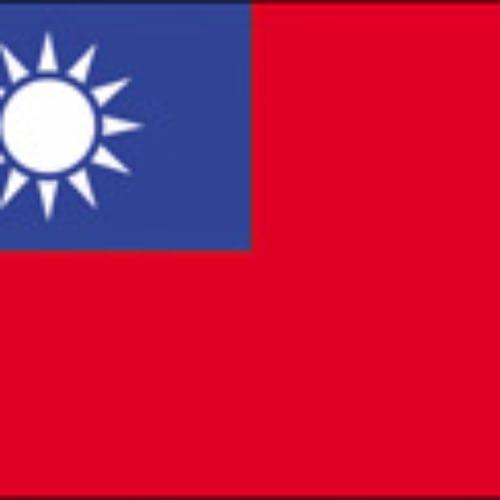 Z_TAIWAN