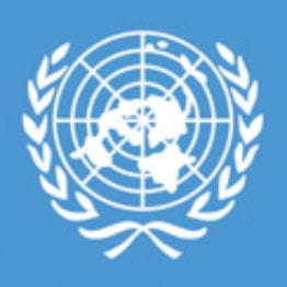 Z_UNITED_NATIONS