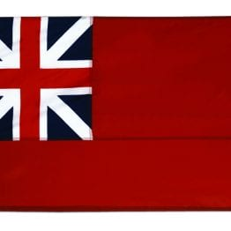 british_red_ensign