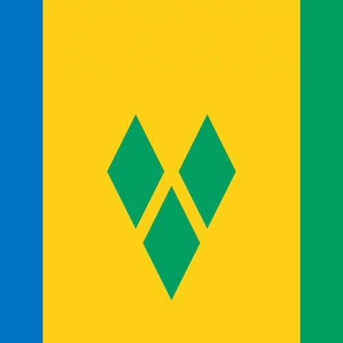 saint-vincent-and-the-grenadines-flag-vector-free