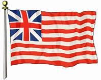 American Flag Myths – Part 1