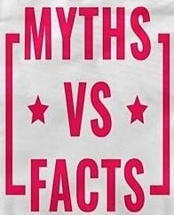 American Flag Myths – Part 2
